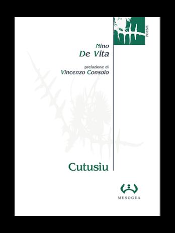 Cutusìu