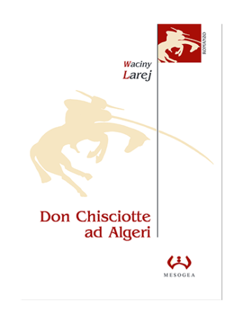Don Chisciotte ad Algeri