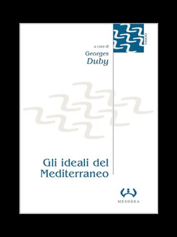 Gli ideali del Mediterraneo
