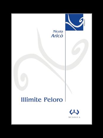 Illimite Peloro