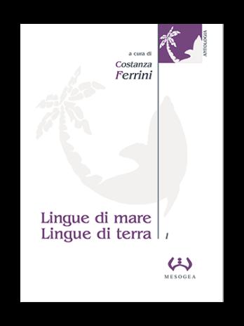 Lingue di mare, lingue di terra (1)