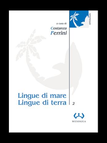 Lingue di mare, lingue di terra (2)