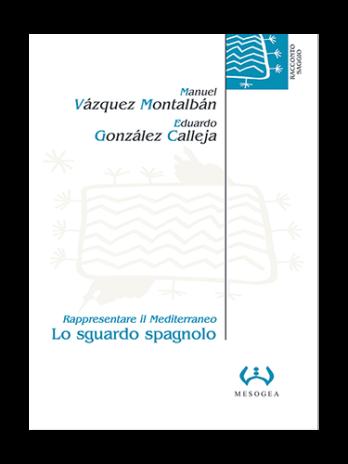 Rappresentare il MedIterraneo: lo sguardo spagnolo