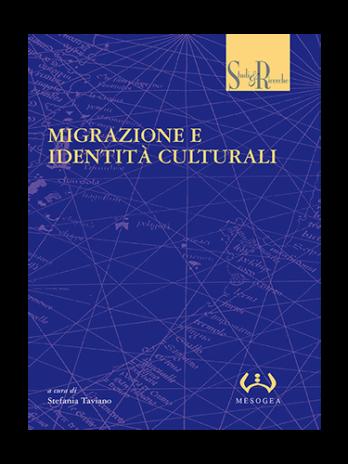 Migrazione e identità culturali