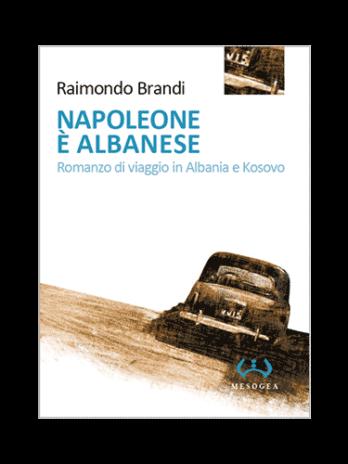 Napoleone è albanese