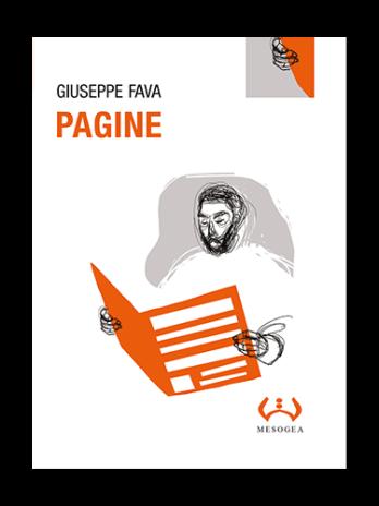 Pagine