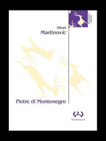Pietre di Montenegro