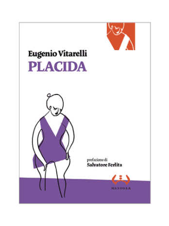 Placida