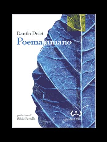Poema umano