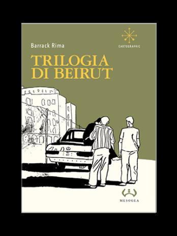 Trilogia di Beirut