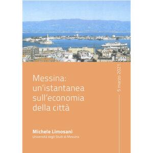 Istantanea su Messina – un report come punto-nave sulla nostra città