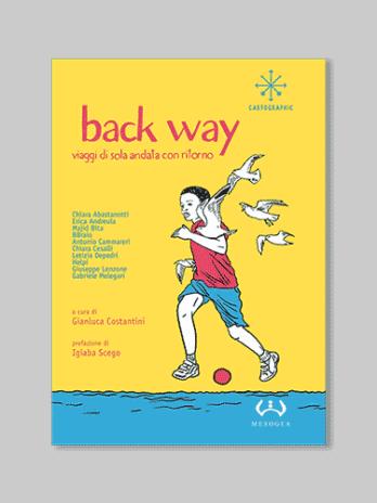 Back way (LD)