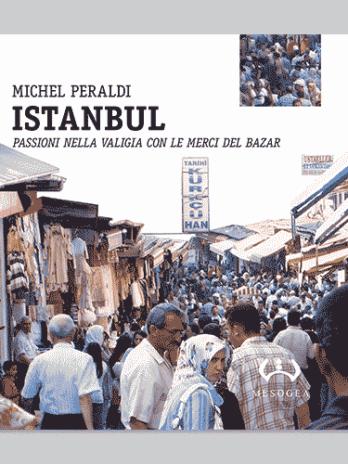 Istanbul (LD)