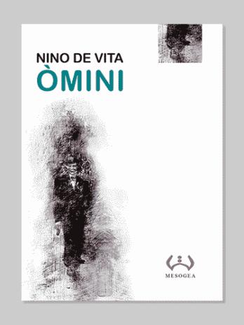 Òmini (LD)