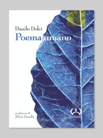Poema Umano (LD)
