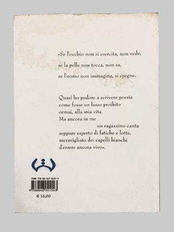 Poema umano (D)