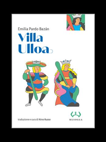 Villa Ulloa